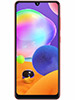 <h6>Samsung Galaxy A31 Price in Pakistan and specifications</h6>