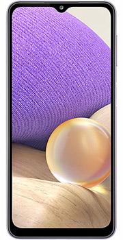 Samsung Galaxy A32 price in Pakistan
