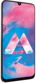 Samsung Galaxy A40s Price in Pakistan