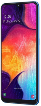 Samsung Galaxy A50 Price in Pakistan