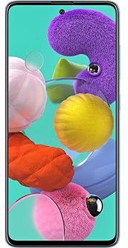 Samsung Galaxy A51 8GB price in Pakistan