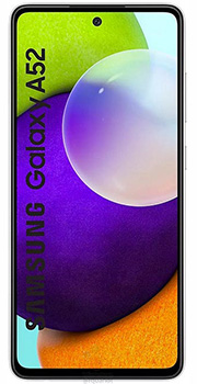 Samsung Galaxy A52 price in Pakistan