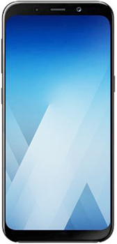 Samsung Galaxy A5 2018 Price in Pakistan