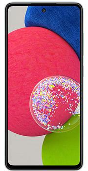 Samsung Galaxy A52s price in Pakistan