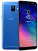Samsung Galaxy A6 Price in Pakistan and specifications
