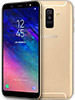 Samsung Galaxy A6 Plus 2018 Price