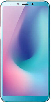 Samsung Galaxy A6S Price in Pakistan