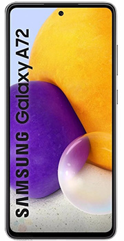 Samsung Galaxy A72 price in Pakistan