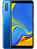 Samsung Galaxy A7 2018 Price in Pakistan