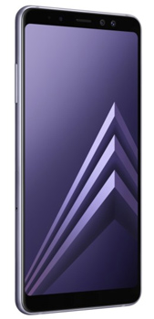 d7370496d08 Samsung Galaxy A8 Plus 2018 Price in Pakistan   Specifications ...