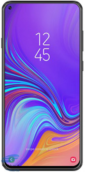 Samsung Galaxy A8s price in Pakistan