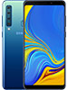 <h6>Samsung Galaxy A9 2018 Price in Pakistan and specifications</h6>