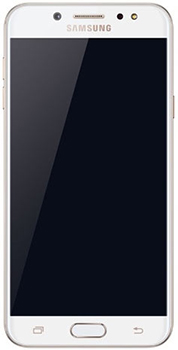 Samsung Galaxy C7 2017 price in Pakistan