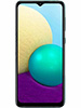 <h6>Samsung Galaxy E02 Price in Pakistan and specifications</h6>