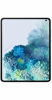 Samsung Galaxy Fold 2 price in Pakistan
