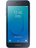 <h6>Samsung Galaxy J2 Core 2020 Price in Pakistan and specifications</h6>