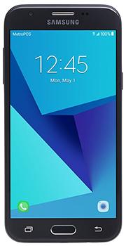 Samsung Galaxy J3 Prime price in Pakistan