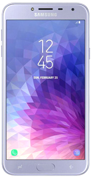c1ca02f63e8 Samsung Galaxy J4 Price in Pakistan   Specifications - WhatMobile