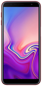 Samsung Galaxy J4 Plus price in Pakistan