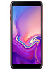 <h6>Samsung Galaxy J4 Plus Price in Pakistan and specifications</h6>