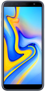 Samsung Galaxy J6 Plus Reviews in Pakistan