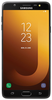 Samsung Galaxy J7 Max Price in Pakistan