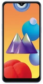 Samsung Galaxy M02 price in Pakistan
