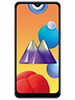 Compare Samsung Galaxy M02 Price in Pakistan and specifications