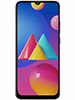 Compare Samsung Galaxy M02s Price in Pakistan and specifications