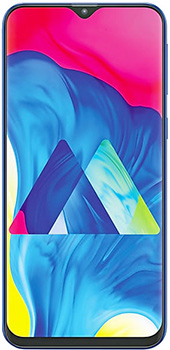 Samsung Galaxy M10 price in Pakistan