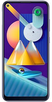 Samsung Galaxy M11 price in Pakistan