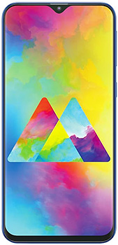 Samsung Galaxy M20 Price in Pakistan