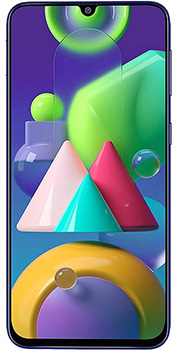 Samsung Galaxy M21 price in Pakistan