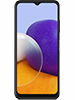 Samsung Galaxy M22 Price in Pakistan and specifications