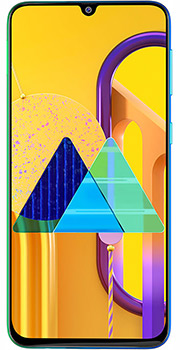 Samsung Galaxy M30s Price in Pakistan