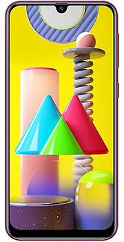 Samsung Galaxy M31 price in Pakistan