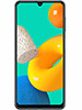 <h6>Samsung Galaxy M32 Price in Pakistan and specifications</h6>