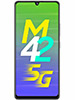 <h6>Samsung Galaxy M42 Price in Pakistan and specifications</h6>