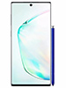 <h6>Samsung Galaxy Note 10 5G Price in Pakistan and specifications</h6>