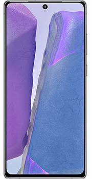 Samsung Galaxy Note 20 Price in Pakistan