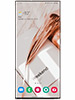 <h6>Samsung Galaxy Note 21 Ultra Price in Pakistan and specifications</h6>