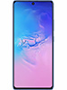 <h6>Samsung Galaxy S10 Lite Price in Pakistan and specifications</h6>