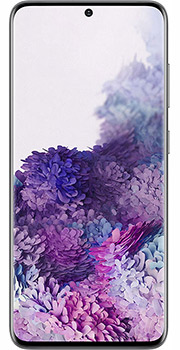 Samsung Galaxy S20 price in Pakistan