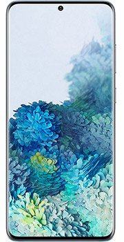 Samsung Galaxy S20 Plus Price in Pakistan
