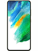 <h6>Samsung Galaxy S21 FE Price in Pakistan and specifications</h6>