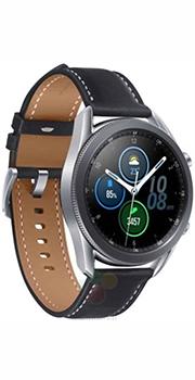 Samsung Galaxy Watch 3 price in Pakistan
