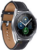 <h6>Samsung Galaxy Watch 3 Price in Pakistan and specifications</h6>