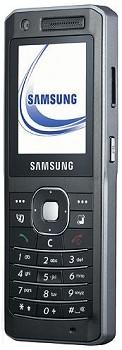 Samsung Z150 price in Pakistan