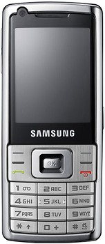 Samsung L700 Reviews in Pakistan