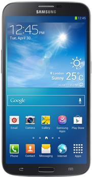 Samsung Galaxy Mega 6 3
